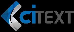 citext_logotype