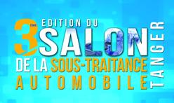 logo-salon