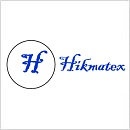 Hikmatex New