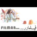 Filmar130x130