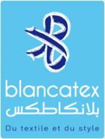 BLANCATEX