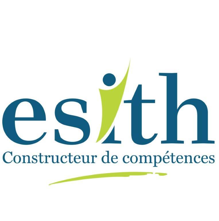 logoESITH