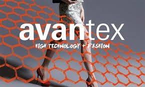 Avantex