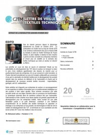 Apercu_Newsletter_N°1