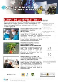 Apercu_Newsletter_N°3