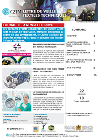 Apercu_Newsletter_N°4
