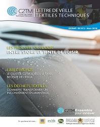 Extrait_Newsletter_N°5