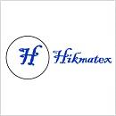 Hikmatex
