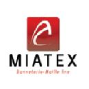 MIATEX