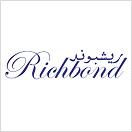 RICHBOND