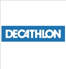 Decathlon_130