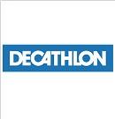 Decathlon_130